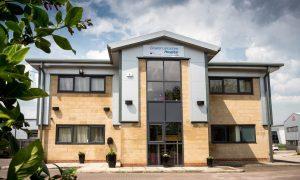 Greater Lancashire Hospital Bespoke Healthcare